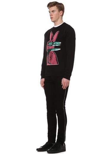 Sweatshirt-McQ Alexander McQueen